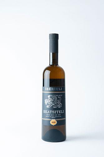 20201104_atliving_wine_002