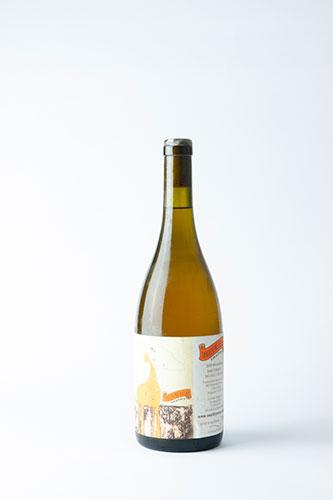 20201104_atliving_wine_003