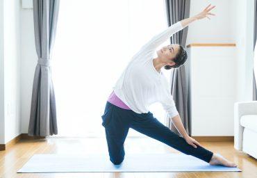 20201105_atliving_yoga_main