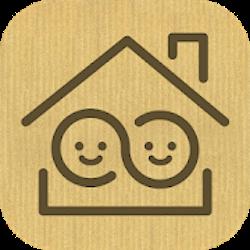 20201211_atliving_souji_app01