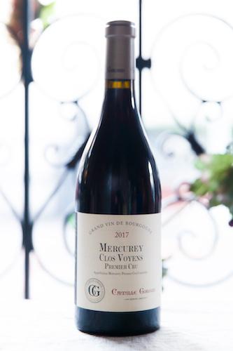 20210104_atLiving_wine-france_001