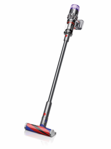 20210115_atLiving_cleaner_002-1