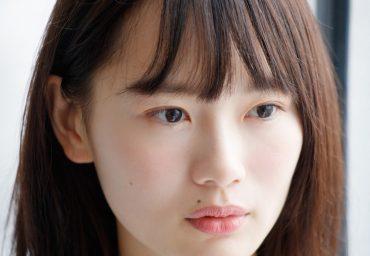 20210201_atliving_tsuji_main-3
