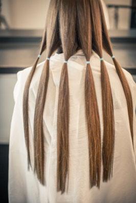 20210219_atliving_hair_011