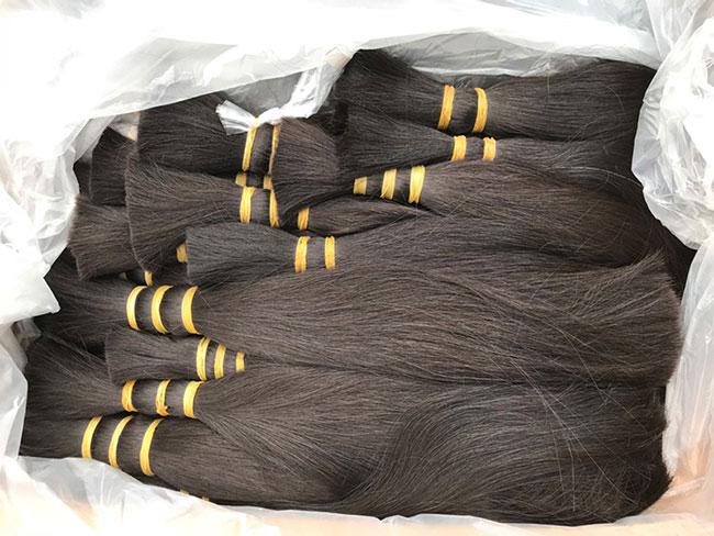 20210219_atliving_hair_014