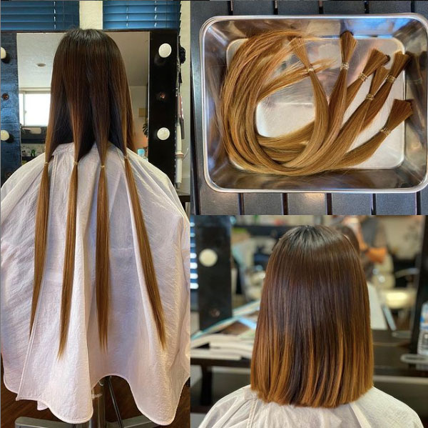 20210219_atliving_hair_022