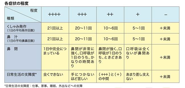 20210304_atliving_kafun_002
