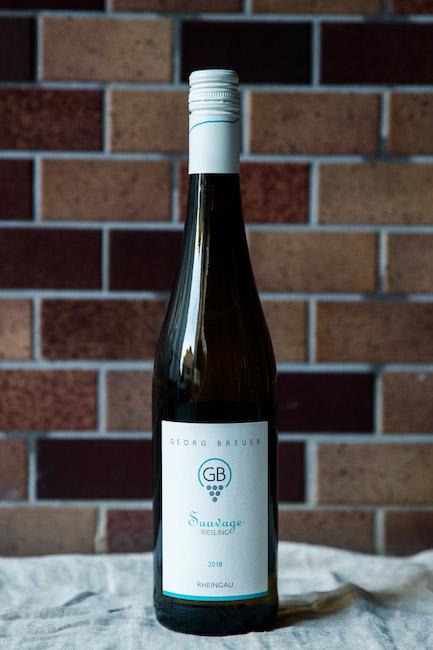 20210328_atLiving_germany-wine_001