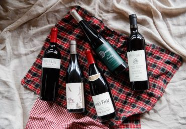 20210520_atLiving_wine-USA_main
