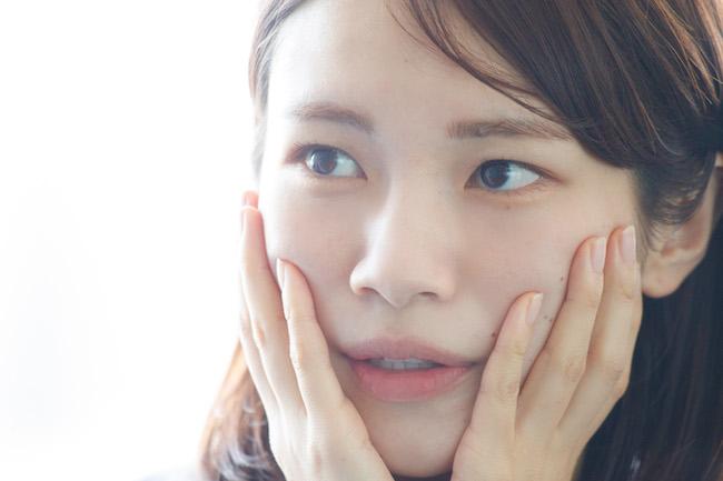 20210530_atLiving_miyazaki_005