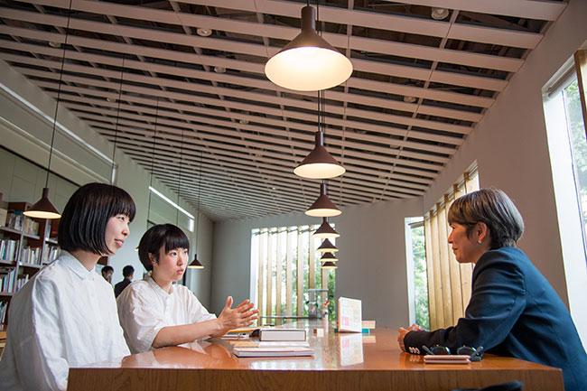 20210625_atliving_nakagawamasashichi_012