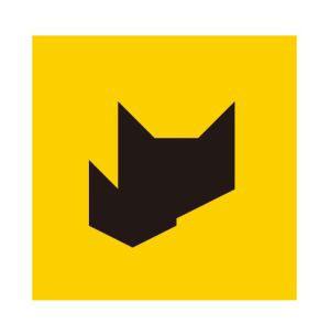 ヤマト運輸のアドバンスマーク。同社が掲げる「既成概念にとらわれず、果敢に挑戦する姿勢とビジョン」の象徴として新設された。