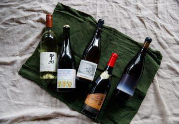 20210727_atLiving_wine_Japan_main