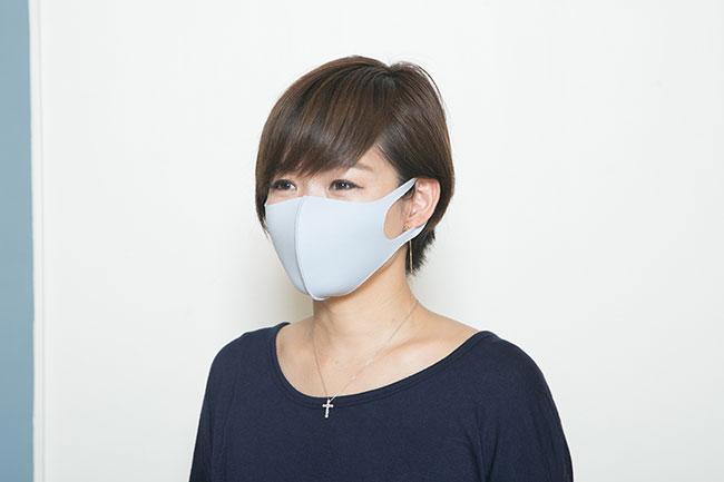 20210729_atliving_mask_019