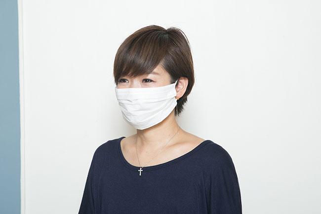 20210729_atliving_mask_020