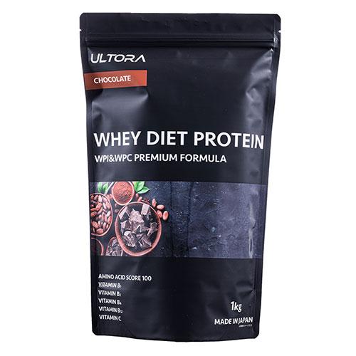 20210810_atliving_protein_008