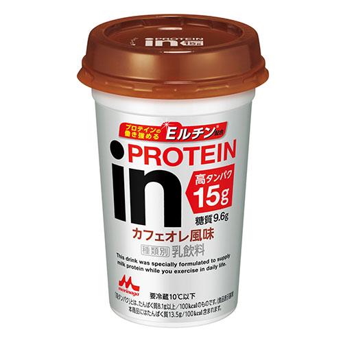 20210810_atliving_protein_010