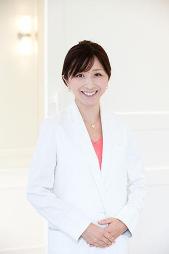20210831_atliving_nikibi_prof
