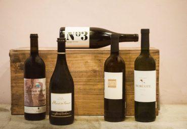 20210908_atLiving_wine-Swiss_main