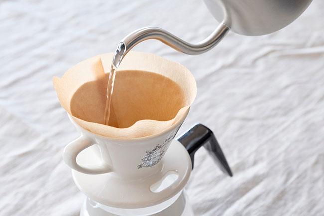 20210922_atliving_icecoffee_005