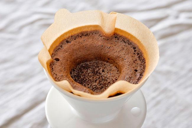 20210922_atliving_icecoffee_011