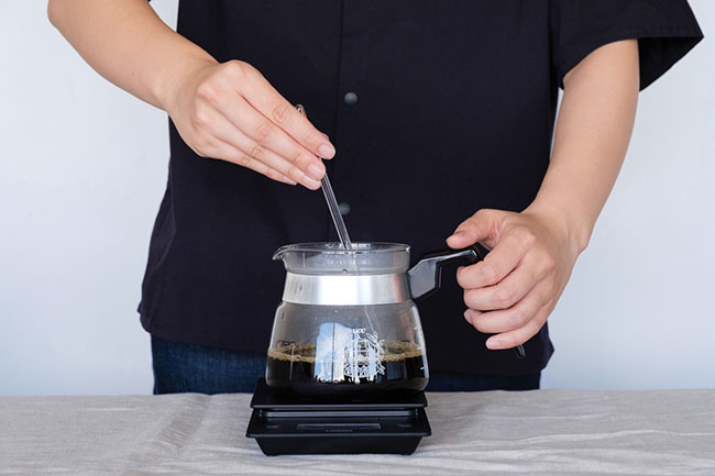 20210922_atliving_icecoffee_012