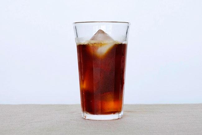 20210922_atliving_icecoffee_013