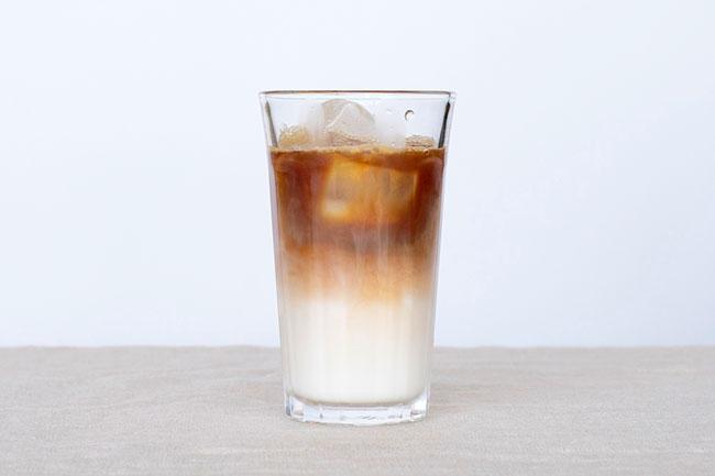 20210922_atliving_icecoffee_014