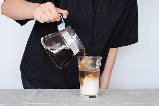20210922_atliving_icecoffee_015