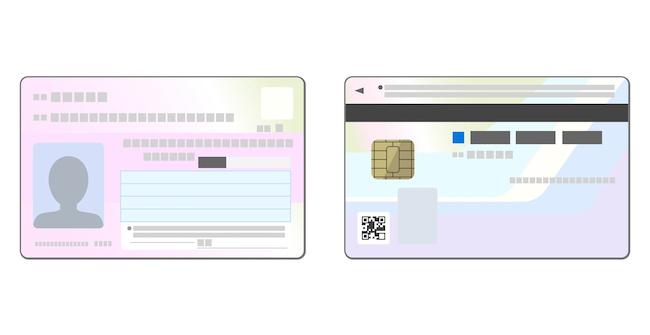 20211005_atLiving_kojinbango-card_001