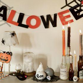 20211012_atliving_halloween_main-2